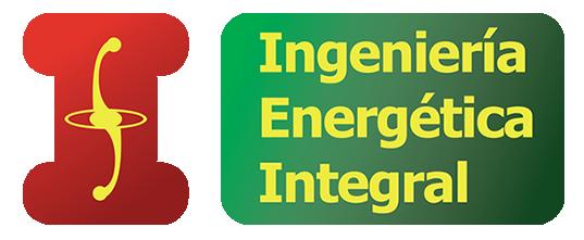 Ingeniera Energética Integral