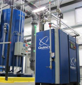 caidas de presion en sistemas de aire comprimido