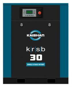 Compresor Kaishan KRSB
